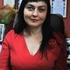 Поздравление от Ирины Петровны Душакевич!