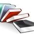Внимание учебники! 2019-2020 уч.год